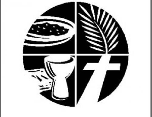2010_1 Proclaimer Lent 2010